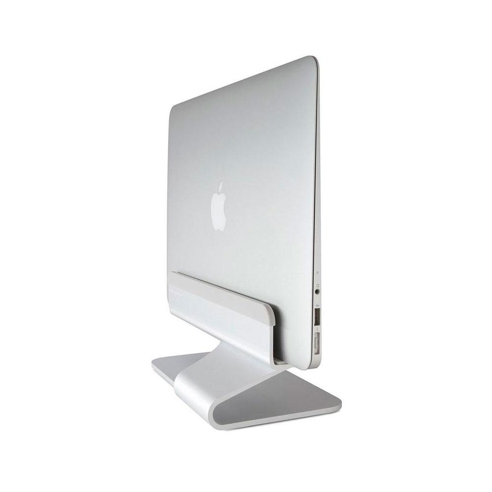 Купить Алюминиевая подставка Rain Design mTower для MacBook