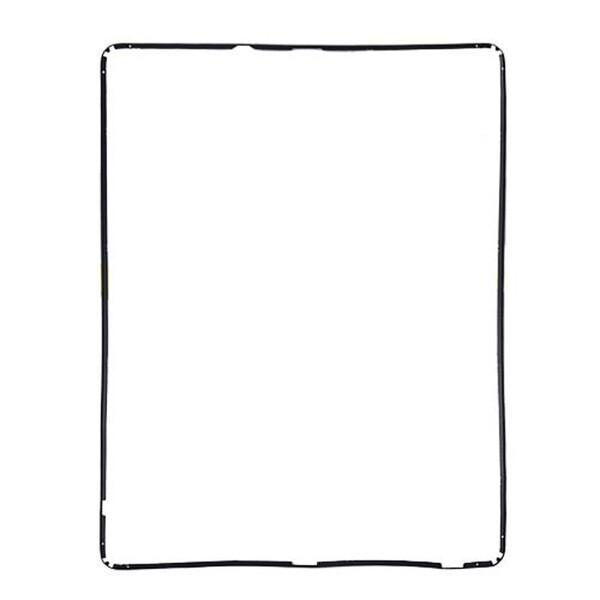 Рамка дисплея для iPad 2 | 3 | 4 Black