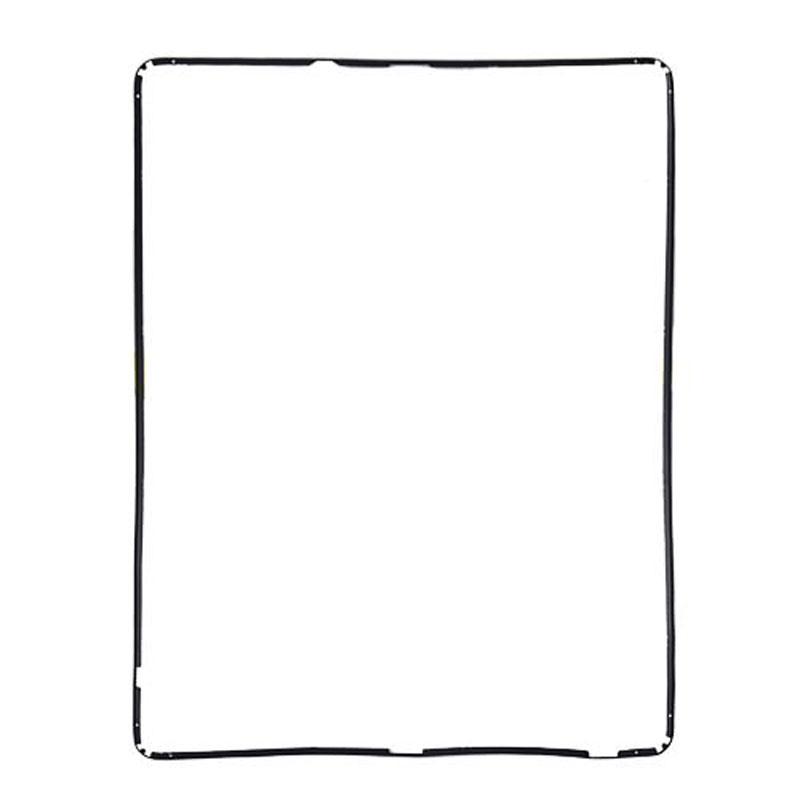 Купить Рамка дисплея для iPad 2 | 3 | 4 White