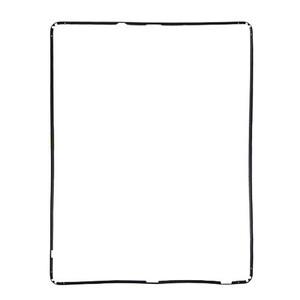 Купить Рамка дисплея для iPad 2/3/4 White