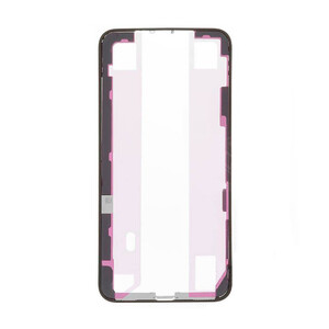 Купить Рамка стекла iPhone 11 Pro (с проклейкой)