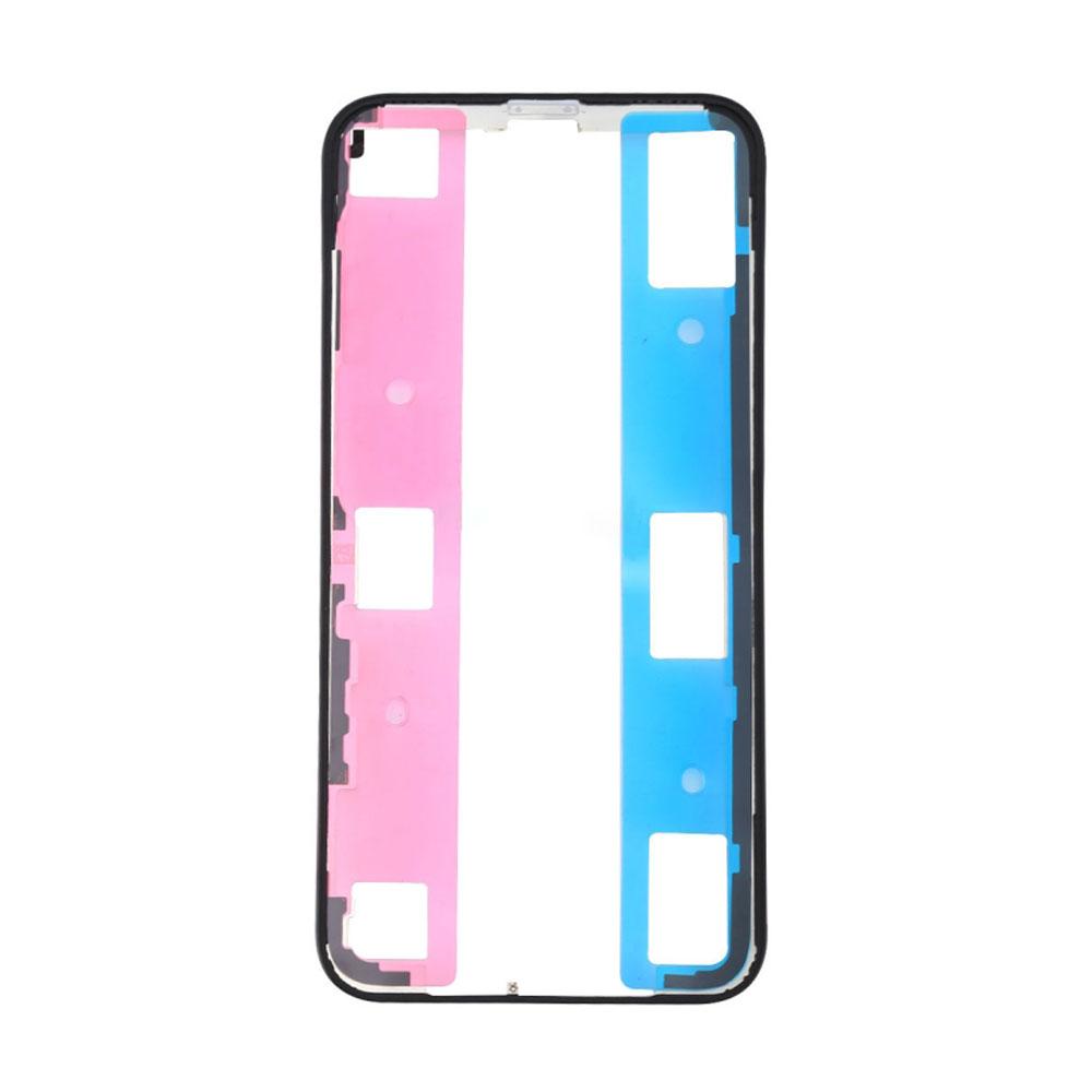 Купить Рамка дисплея для iPhone 12 mini