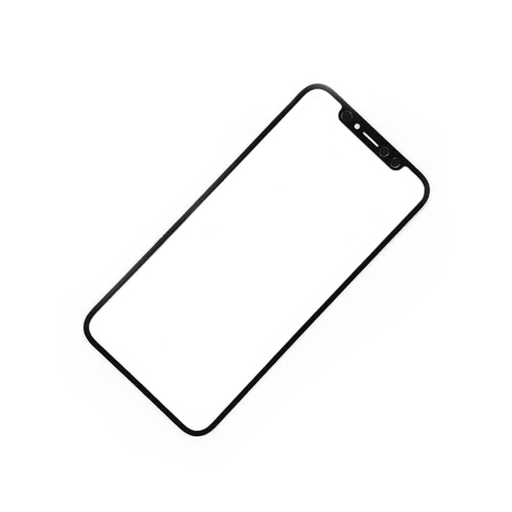 Купить Рамка дисплея для iPhone 12 Pro