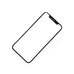 Купить Рамка дисплея для iPhone 12 Pro Max