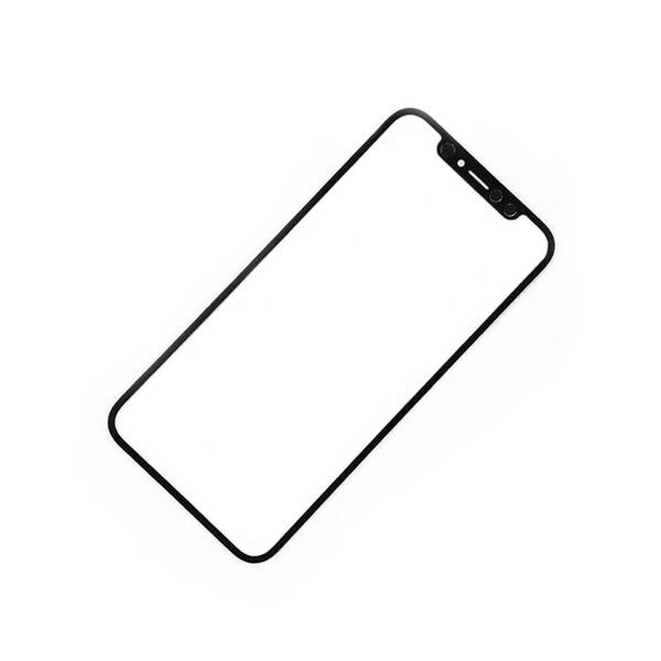 Рамка дисплея для iPhone 12 Pro Max