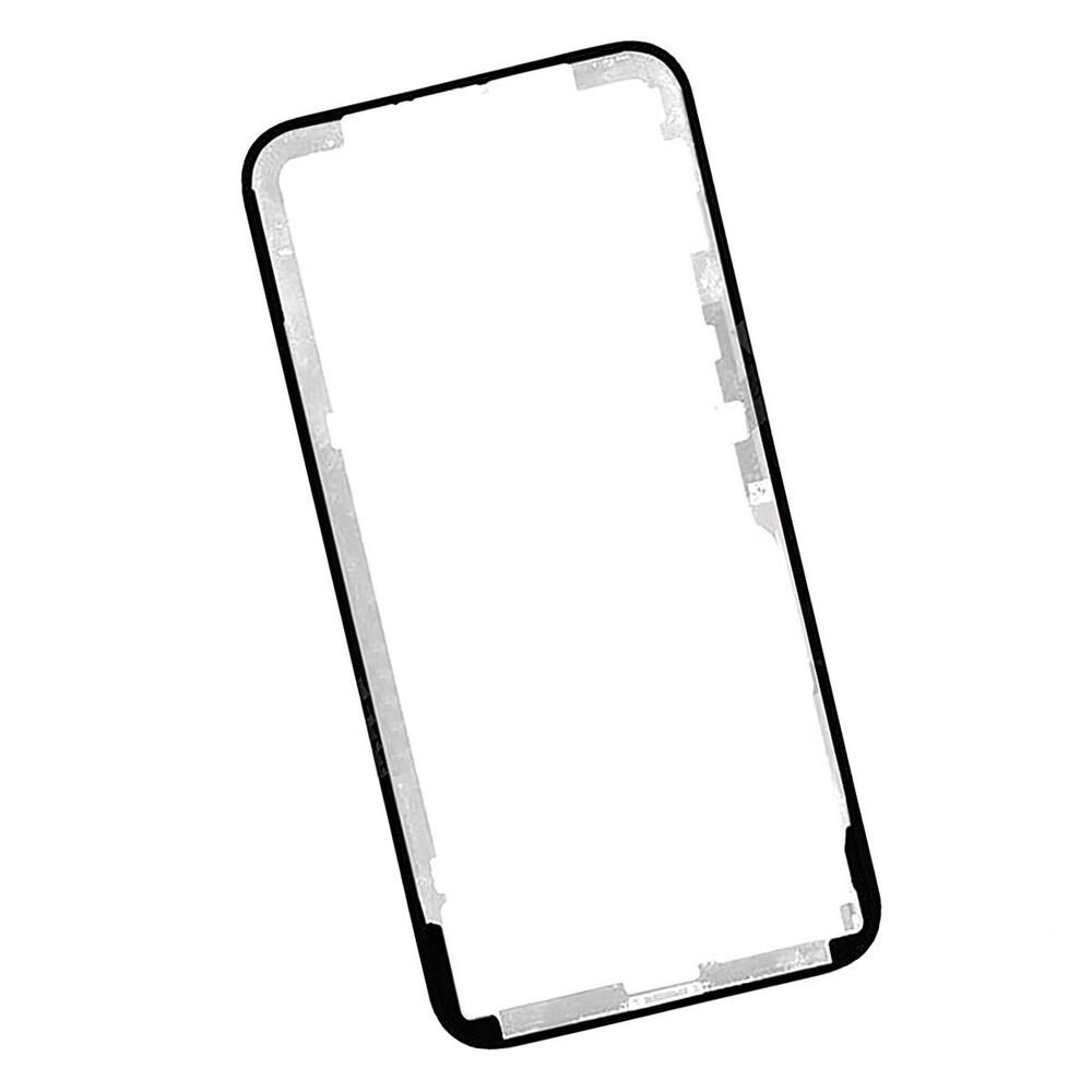 Купить Рамка дисплея для iPhone X