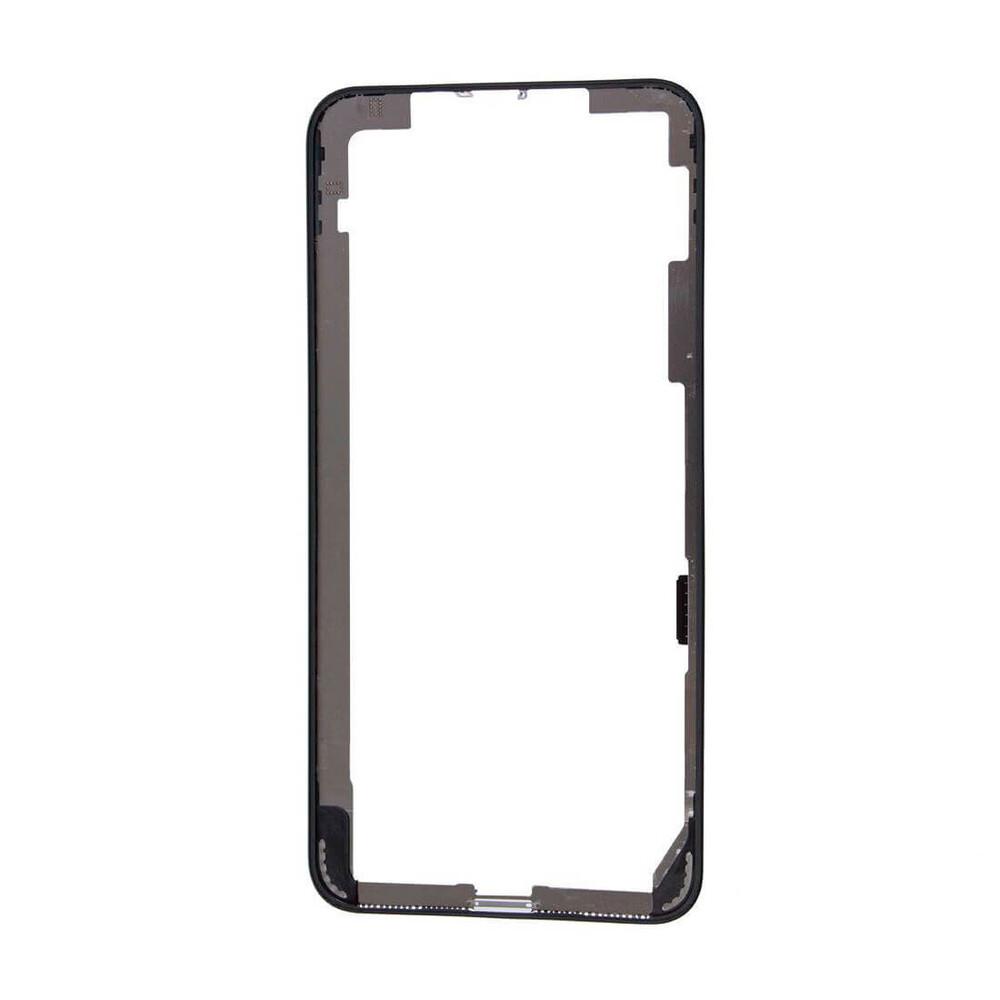 Купить Рамка дисплея для iPhone XS