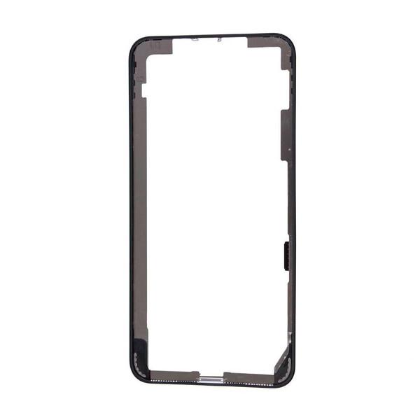 Рамка дисплея для iPhone XS