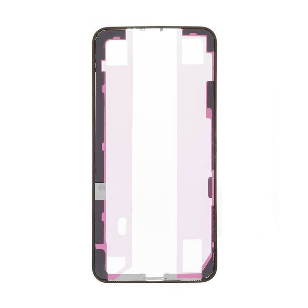 Купить Рамка дисплея для iPhone XS Max