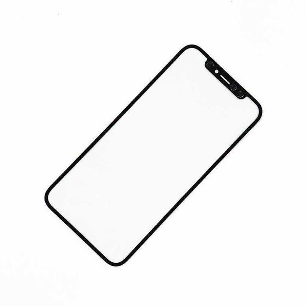 Купить Рамка стекла (с проклейкой) для iPhone 11 Pro Max