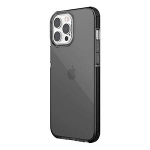 Прозрачный чехол Raptic Defense Clear Smoke для iPhone 13 Pro Max