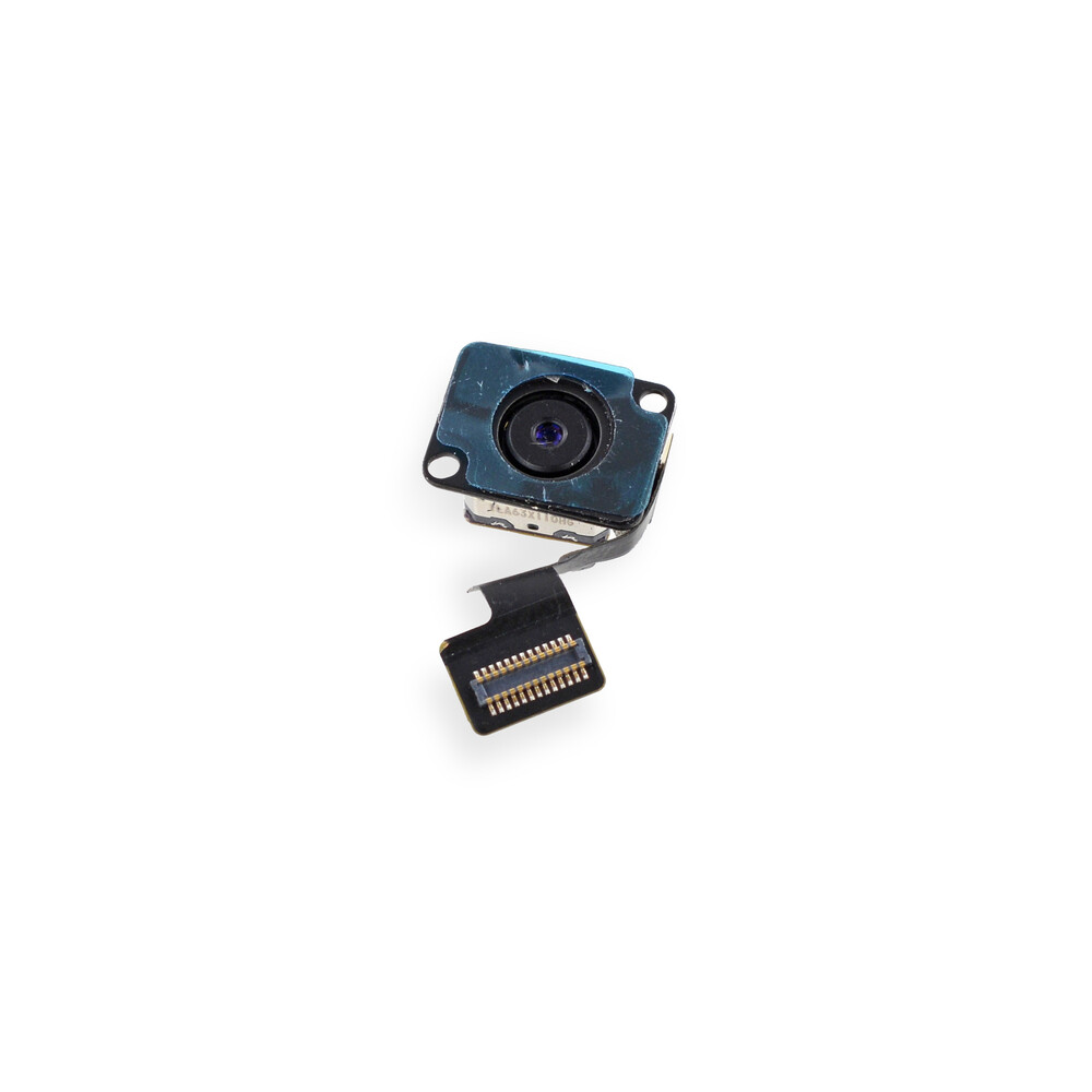 Задняя камера для iPhone 5