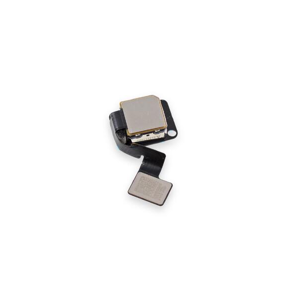 Задняя камера для iPhone 5C