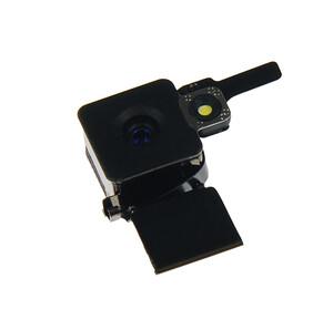 Купить Задняя камера для iPhone 4