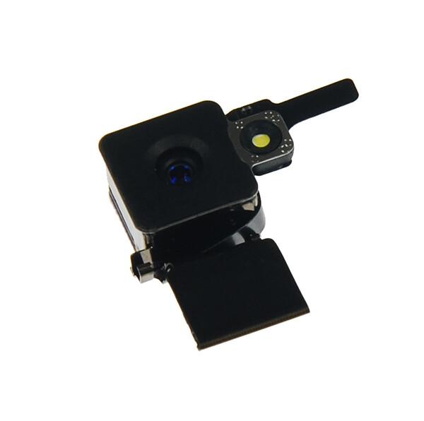 Задняя камера для iPhone 4