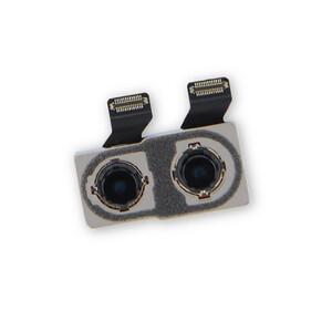 Купить Задняя камера для iPhone X