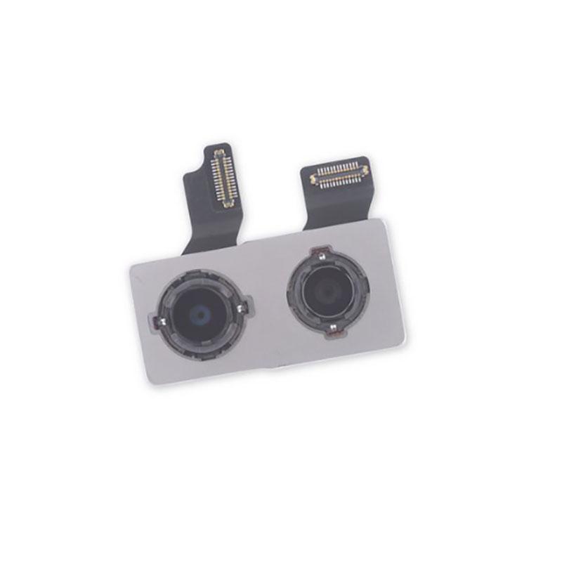 Купить Задняя камера для iPhone XS
