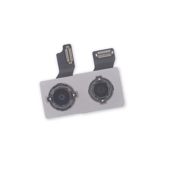 Задняя камера для iPhone XS