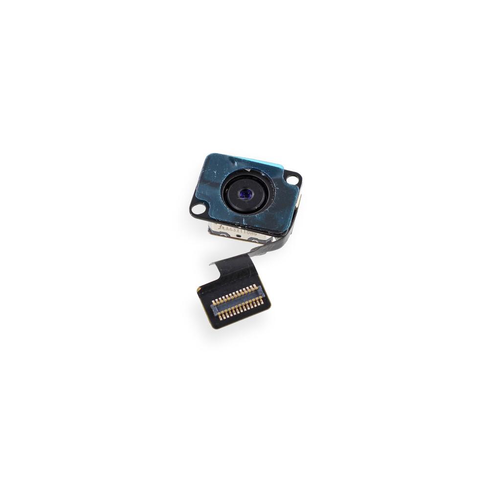 Купить Задняя камера для iPhone 4S