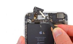 Купить Ремонт GSM-модуля связи iPhone 11 Pro Max