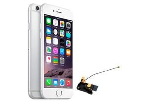 Купить Ремонт GSM-модуля связи iPhone 6