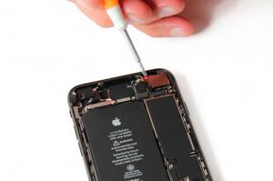 Купить Ремонт NFC iPhone 8 Plus