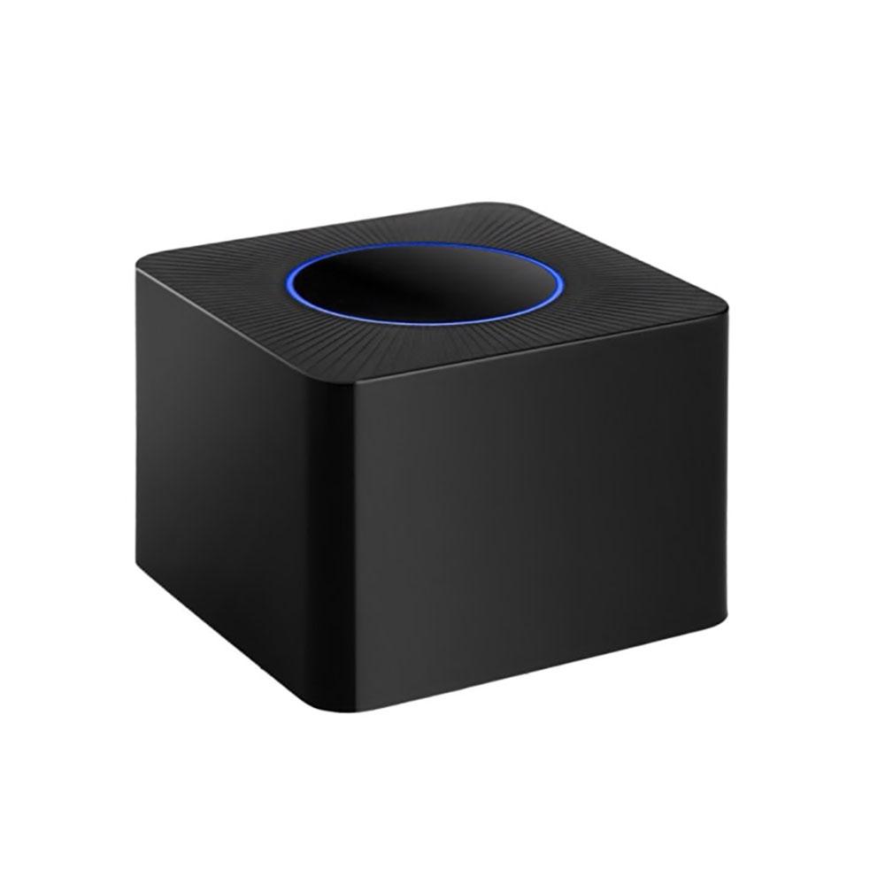 Купить Беспроводной Wi-Fi дисплей oneLounge Renkchip Q2