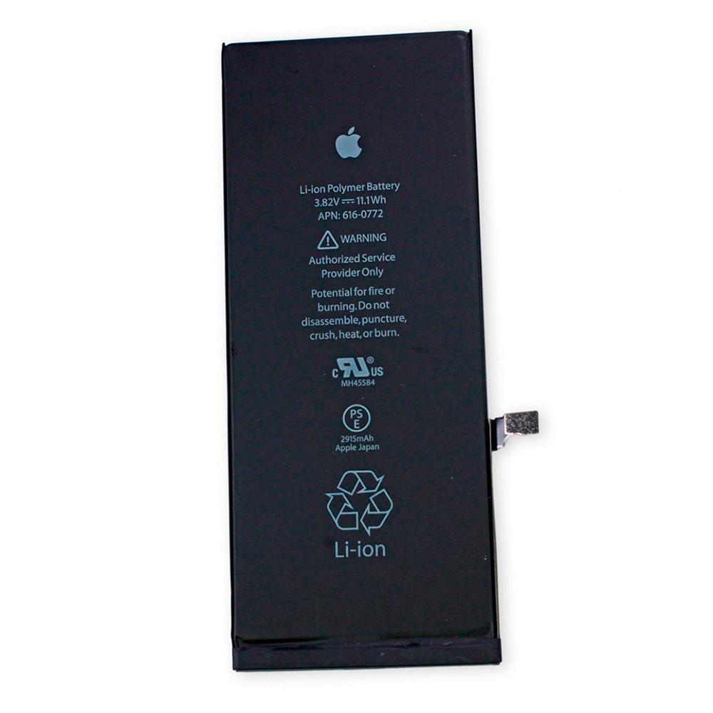 Купить Аккумулятор для iPhone 6 Plus (2915mAh)
