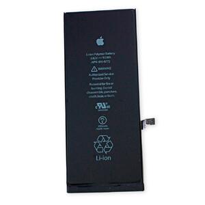 Купить Аккумулятор для Apple iPhone 6 Plus (2915mAh)