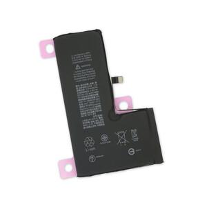 Купить Аккумулятор для iPhone XS (2658mAh)
