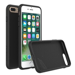 Купить Чехол RhinoShield PlayProof Black для iPhone 7 Plus