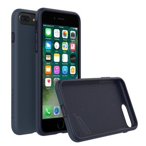 Купить Чехол RhinoShield PlayProof Dark Blue для iPhone 7 Plus/8 Plus