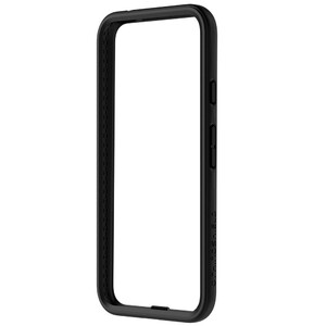 Купить Бампер RhinoShield CrashGuard Black для Google Pixel