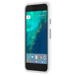 Купить Бампер RhinoShield CrashGuard White для Google Pixel XL
