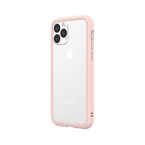 Купить Противоударный бампер RhinoShield CrashGuard Pink для iPhone 11 Pro