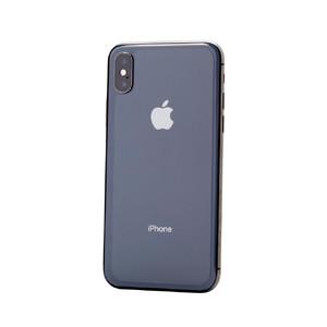 Купить Защитная пленка на заднюю панель RhinoShield Impact Protection для iPhone XS Max