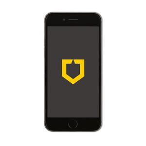Купить Защитная пленка RhinoShield Impact Protection для iPhone 7 Plus/8 Plus