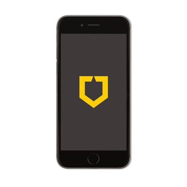 Защитная пленка RhinoShield Impact Protection для iPhone 7 Plus | 8 Plus