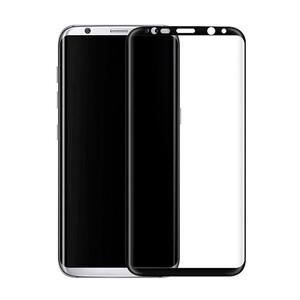 Купить Защитное стекло ROCK 3D Full Cover Glass для Samsung Galaxy S8