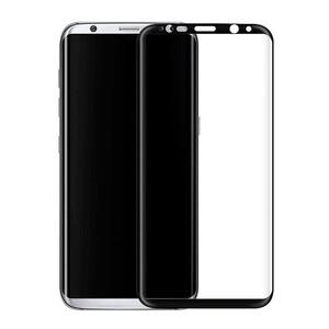 Купить Защитное стекло ROCK 3D Full Cover Glass для Samsung Galaxy S8 Plus