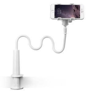 Купить Гибкий держатель ROCK Flexible Long Arm II для смартфона
