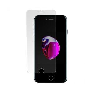 Купить Защитное стекло ROCK Tempered Glass 9H для iPhone 7 Plus/8 Plus