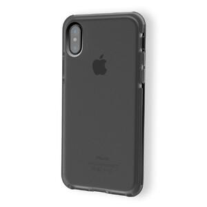Купить Чехол ROCK Guard Series Black для iPhone X/XS