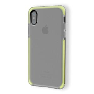 Купить Чехол ROCK Guard Series Green iPhone X/XS