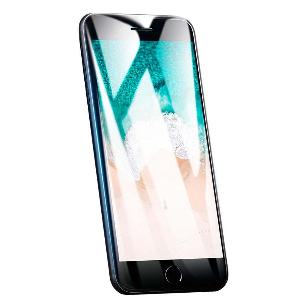 Купить Защитная пленка ROCK Hydrogel Screen Protector для iPhone 6 Plus | 6s Plus | 7 Plus | 8 Plus