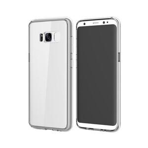 Купить Пластиковый чехол ROCK Pure Series Transparent для Samsung Galaxy S8