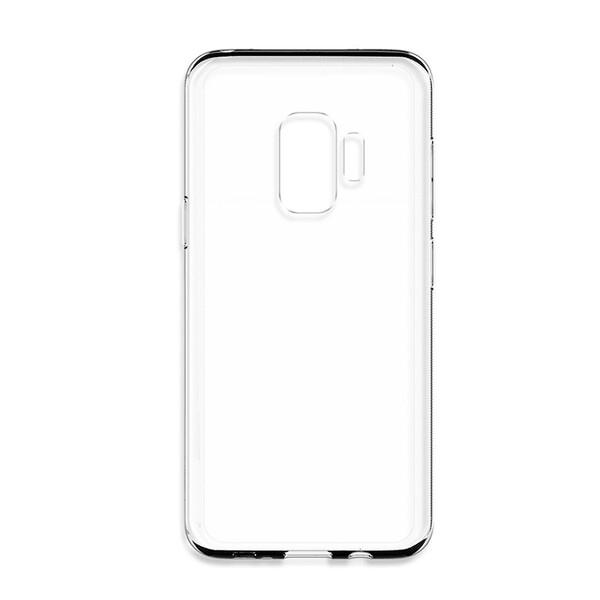 Защитный чехол ROCK Pure Series Transparent для Samsung Galaxy S9