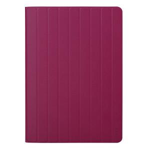 Купить Чехол Rock Roll Wine Red для iPad Air