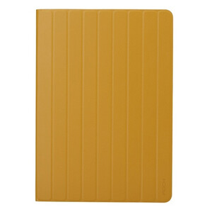 Купить Чехол Rock Roll Ginger для iPad Air