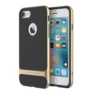 Купить Чехол ROCK Royce Series Gold для iPhone 7/8